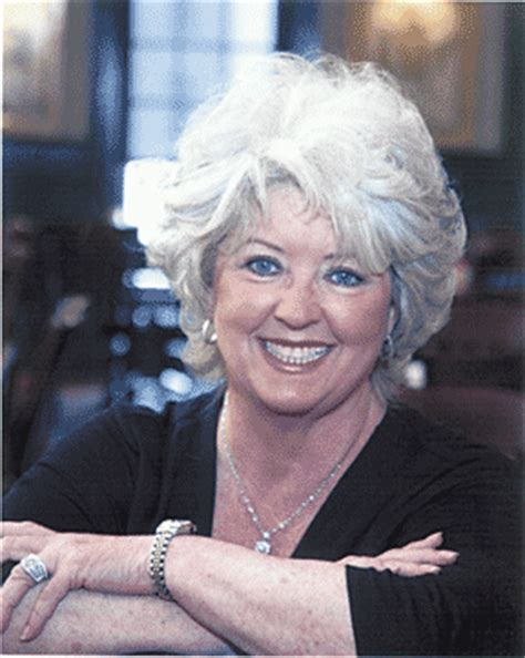 paula deen hairstyles gallery hot celebrity hollywood images paula deen hairstyles