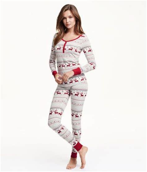 jersey pajama pattern 231 best lingerie nightwear images on pinterest h m