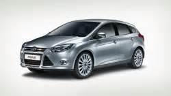 ford focus offerte promozioni auto ford tutte le offerte del mese motorcompass