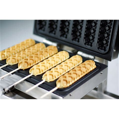 other usues for a waffle maker stick waffle maker belgian waffles buffet cafes