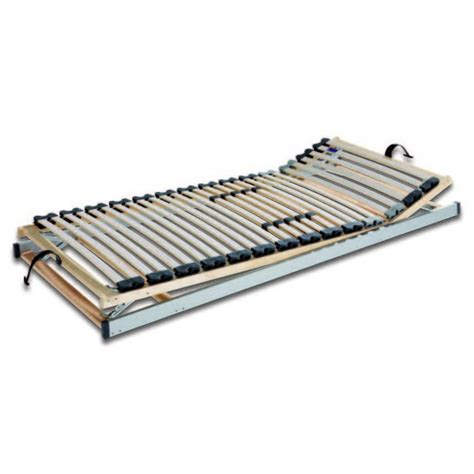 basic bed frame bedframe comfort flex model b bico basic
