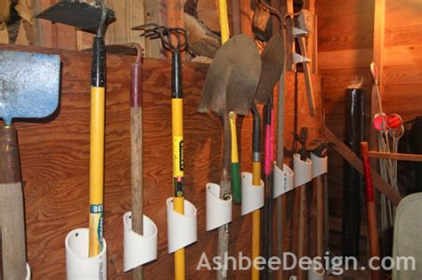 pvc pipe projects craft