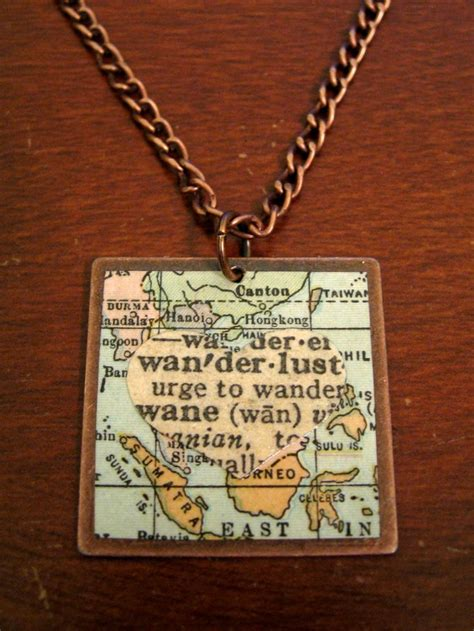 Handmade Dictionary - 61 best images about sawdust diamonds graphic pendants