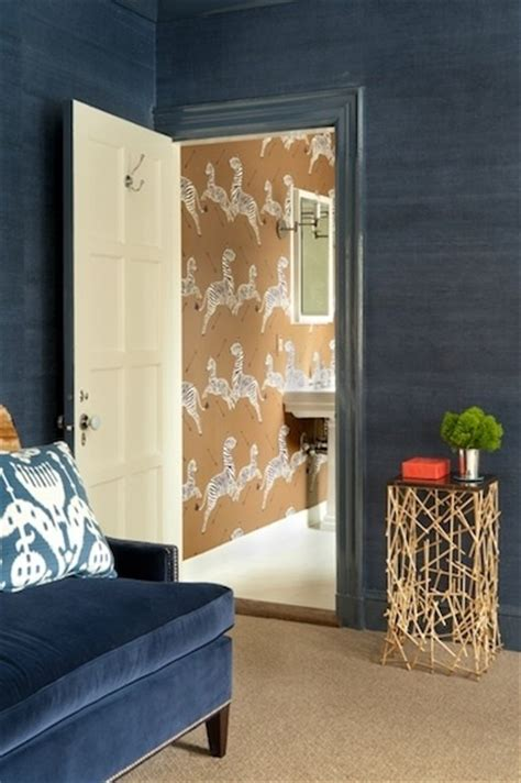 shelves for the bathroom 2017 grasscloth wallpaper navy grasscloth wallpaper bathroom 2017 grasscloth wallpaper