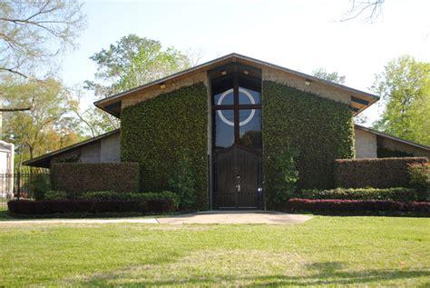 The Parish Tx History Of The Parish Our Of Walsingham Catholic