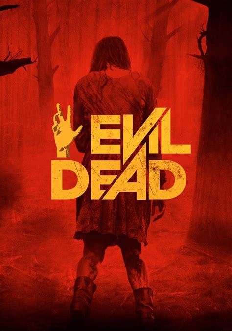 film evil dead the evil dead movie fanart fanart tv