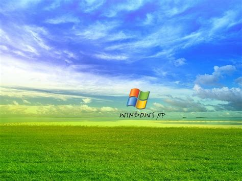 background wallpaper winxp windows xp wallpapers hd wallpapers backgrounds photos