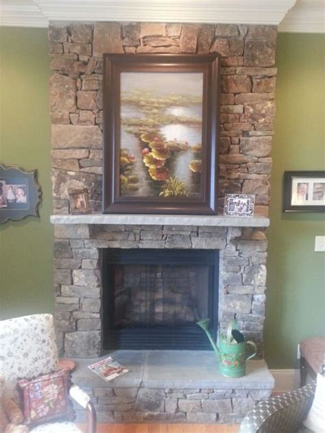 mantel height fireplace height fireplace with raised hearth don t want height but like the wooden
