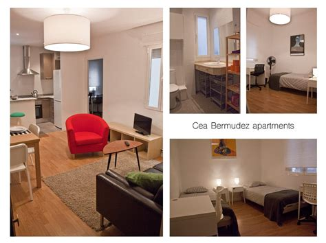 habitacion piso compartido piso compartido para estudiantes internacionales
