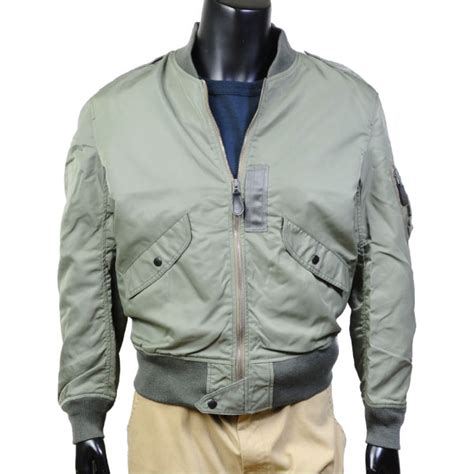 pilot jackets for sale flight jackets for sale outdoor jacket