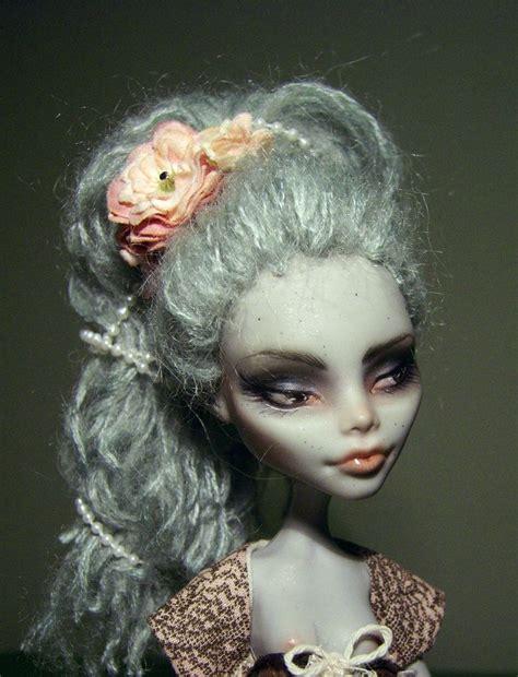 doll repaint high doll repaint dolls