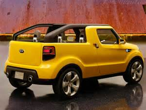 kia soul ster concept high resolution image 4 of 6