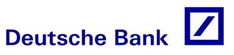bic deutsche bank münchen unternehmen fuer muenchen unternehmensnetzwerk