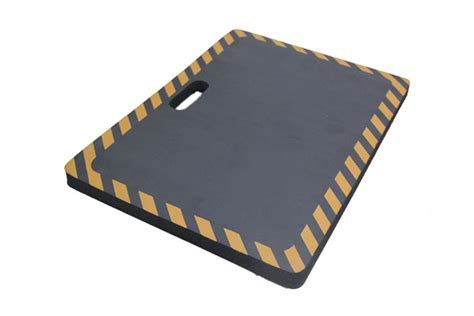 Best Kneeling Mats For Work/Gardening
