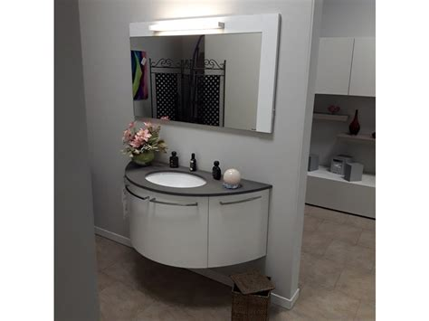 sala bagno mobile per la sala da bagno azzurra bagni metropolis