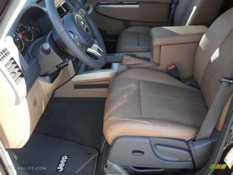 jeep liberty limited interior 2012 jeep liberty interior www imgkid com the image