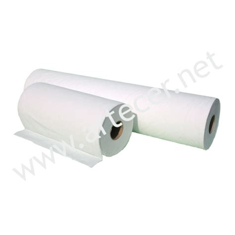 table with paper roll table paper roll 0 60x80mt 1x40gr m 178