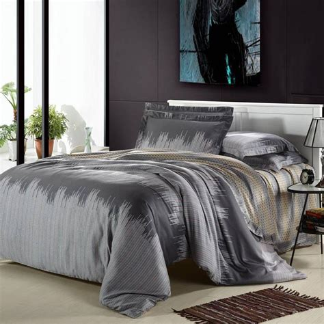 Grey Bedspread Grey Bedding Sets Home Furniture Design