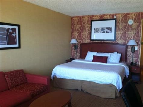 living room bedroom bedroom living room combo picture of courtyard by marriott carolina carolina