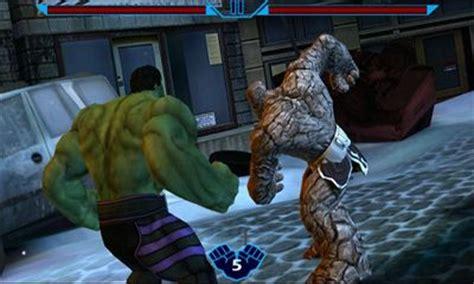 free download games hulk full version avengers initiative android apk game avengers initiative