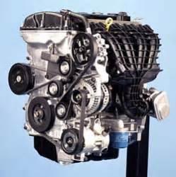 jeep patriot 2 4 liter engine jeep free engine image for