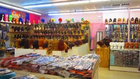 shop by brand wholesale beauty supplies lee s wigs beauty supply of el paso tx youtube