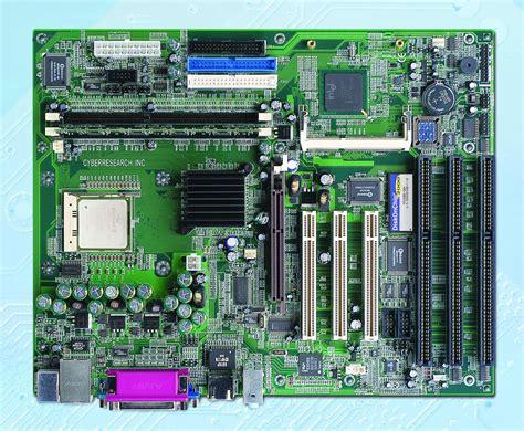 Vga Card Pentium 4 breakthrough pentium 4 power for isa cards