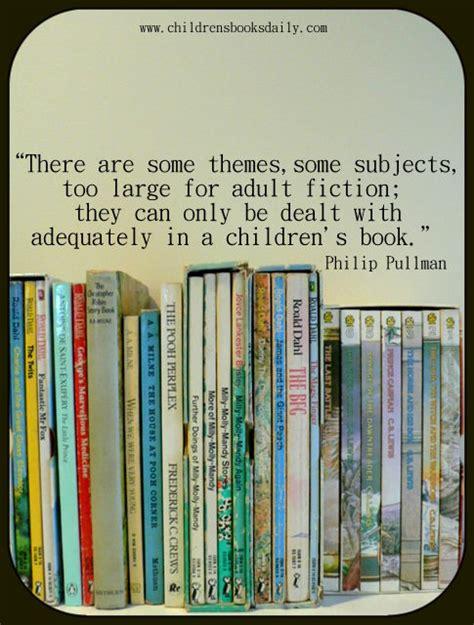 only child a novel books children s literature quotes children s books daily