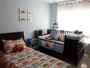 Baby Boy Rooms Decor - transport nursery amp toddler room project nursery