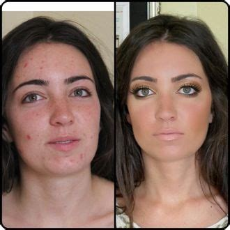contour light sculpting before and after 10 ideas about makeup before and after on