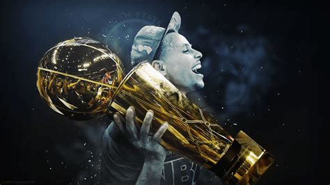 steph curry background stephen curry wallpapers wallpaper cave