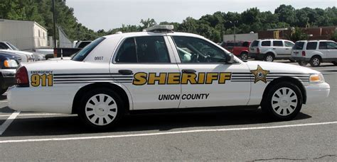 Union County Sheriff S Office by Read Book Union County Sheriffs Office Pdf Read Book