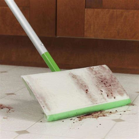 Swiffer Hardwood Floors Swiffer Sweeper Mopping Cloths Mop And Broom Floor Cleaner Refills Open Window