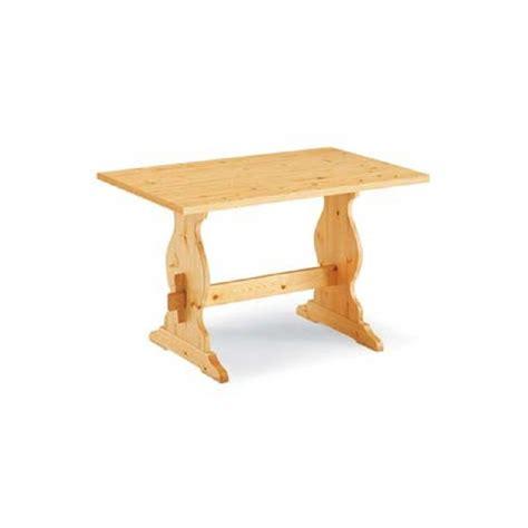 tavoli in legno per ristorante tavolo in legno 130x80x75 cm per ristoranti macchine gusto