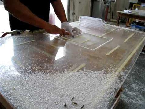 how to cut plexiglass plastic fabrication routing cutting plexiglass acrylic