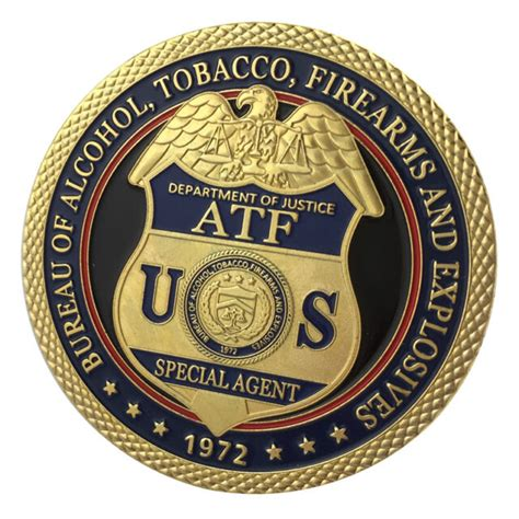 tobacco atf bureau of tobacco firearms and explosives atf