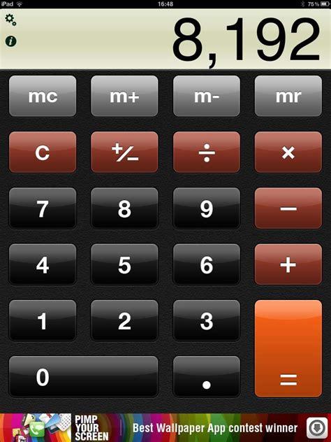 free calculator best free calculator arcadelife vs