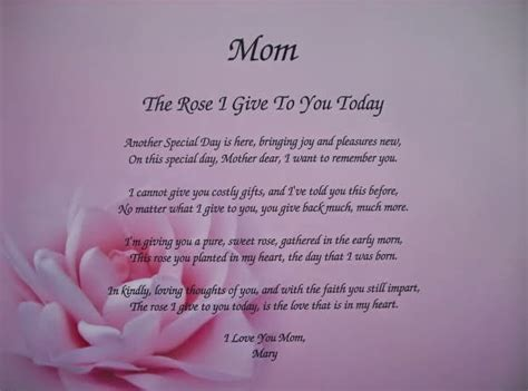 Deceased Birthday Quotes Deceased Mother Birthday Quotes Quotesgram