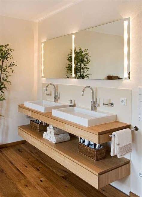Badezimmer Regal Waschbecken by Badezimmer Design Ideen Offenen Regal Unterhalb Der