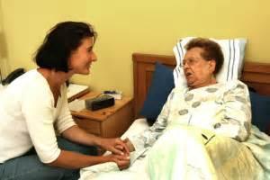 ganztagspflege zu hause betreuung 24 stunden deutsche pflegevermittlung