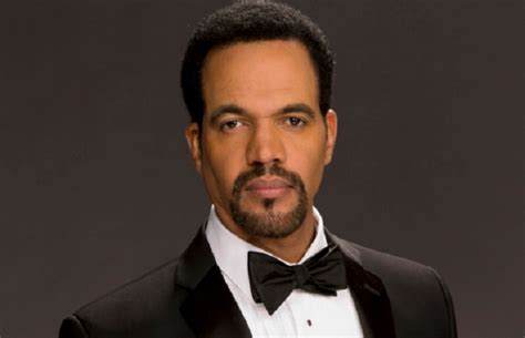 whos leaving young and the restless 2016 the young and the restless news kristoff st john cast