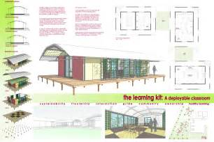 Free Online Architecture Design architecture free download online architectural design