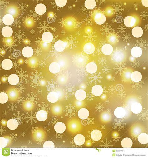 gold bling wallpaper christmas desktop backgrounds stock photos image 35660793