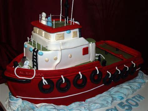 tugboat cake best 25 masculine cake ideas on pinterest coffee cake