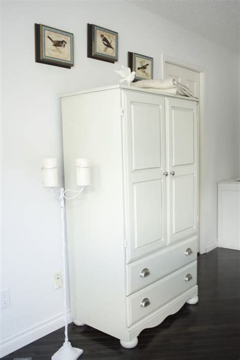 white bedroom armoire 23 best images about armoires wardrobes on pinterest