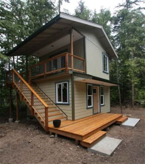 Home With Small Footprint Small Footprint New Home