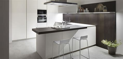fotos para cocinas dise 241 o de cocinas en plona mobiliario de cocina