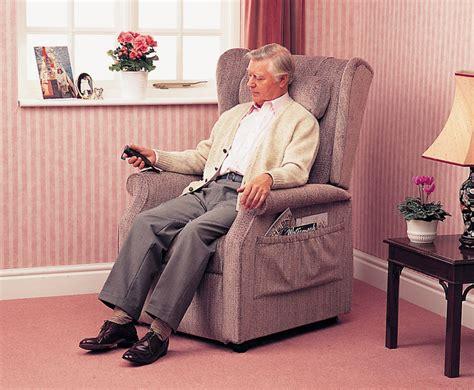 Chatsworth Riser Recliner Chair by Riser Recliner Chairs Riser Recliner Armchairs Furniture Ots Ltd