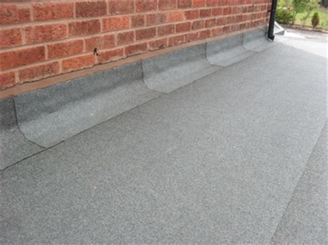 cost to install roof felt flat roofing product comparison jj roofing supplies