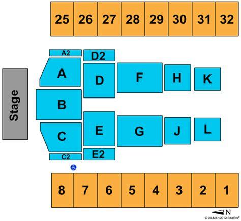 hershey stadium seating chart big time hersheypark stadium tickets big time